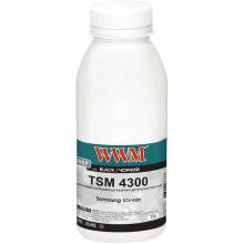 Тонер WWM TSM4300 70г (TB123-2)