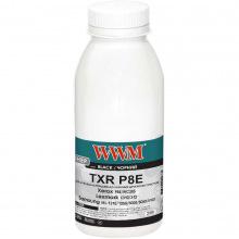 Тонер WWM TXRP8E 220г (TB55)