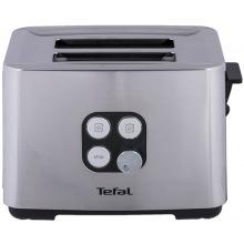 Тостер Tefal TT420D30 (TT420D30)