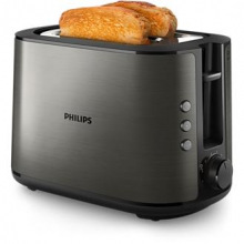 Тостер Philips Viva Collection HD2650/80 (HD2650/80)