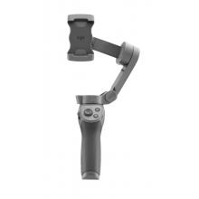 Трьохосьвий ручний стабілізатор DJI Osmo Mobile 3 Combo (CP.OS.00000040.01)