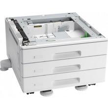 Трьохлотковий модуль Xerox C7025 (097S04908)