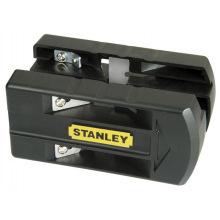 Тример для обробки окрайок ламінованих матеріалів (регулюється від 12.7 мм до 25,4 мм) (STHT0-16139)