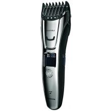 Машинка для стрижки бороди та вус Panasonic ER-GB80-S520 (ER-GB80-S520)