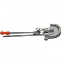 Трубогиб для труб з металопластику та м'яких металів до 15 мм, SPARTA (MIRI181255)