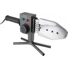 Паяльник Topex для пластиковых труб 800 Вт (44E160)