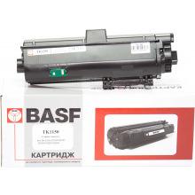 Туба BASF замена Kyoсera Mita TK-1150 (BASF-KT-TK1150)