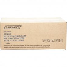 Туба IPM заміна Ricoh 1130D (TKR20)