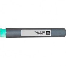 Туба с тонером VTC аналог Ricoh Type 5010 (887143VTC)