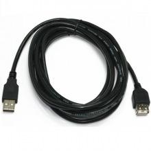 Подовжувач Cablexpert USB 2.0 AMAF 1.8м (CCP-USB2-AMAF-6)