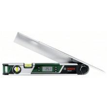 Угломер Bosch PAM 220 (0.603.676.000)