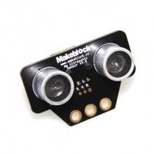 Ультразвуковой  датчик: Me Ultrasonic Sensor V3 (01.10.01)