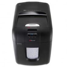 Уничтожитель документов Rexel Auto+ 100 Microcut (2104100EU)