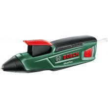 Пистолет Bosch клеевой GluePen (0.603.2A2.020)