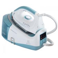 Праска Electrolux EDBS3370 (EDBS3370)