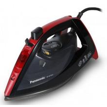 Праска Panasonic NI-WT960RTW (NI-WT960RTW)