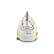 Утюг с парогенератором Tefal GV9581 Pro Express Ultimate + гладильная доска Tefal IB5100 (GV9581E0+GIFT)