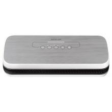Вакуумный упаковщик Sencor SVS3010GY (SVS3010GY)