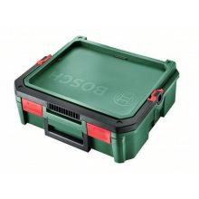 Валiза для iнструменту Bosch SystemBox порожній S (1.600.A01.6CT)