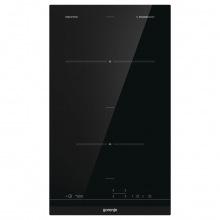 Варочная поверхность Gorenje IT321BCSC/индукцион/ домино/сенсорн.упр/таймер/ф-я PowerBoost/черная (IT321BCSC)