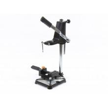 Верстат для кріплення дрилі з лещатами,  SPARTA (MIRI934055)