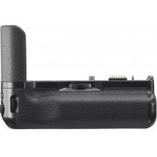Вертикальний акумуляторний блок Battery Hand Grip VPB XT2 (16519429)