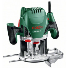 Вертикально-фрезерная машина Bosch POF 1200 AE (0.603.26A.100)