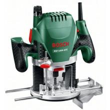 Вертикально-фрезерная машина Bosch POF 1400 ACE (0.603.26C.820)