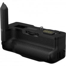 Вертикальний акумуляторний блок Fujifilm VG X-T4 (16651332)