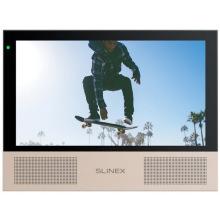 Відеодомофон Slinex Sonik 7 Black (SONIK7_B)