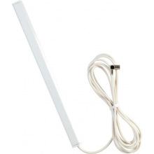 Выносная антена Danfoss CF-EA з кабелем 2м (088U0250)