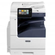 МФУ A3 цв. Xerox VersaLink C7025 (1 лоток/без стенда) (VL_C7025_D)