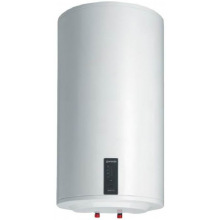 Водонагреватель электрический Gorenje GBF100SMV9 100 л, круглый, сухой тэн, электр. упр-ние, EcoSmart (GBF100SMV9)