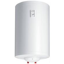 Водонагреватель электрический Gorenje TGR120NGV9 120 л, круглый, мех. упр-ние (TGR120NGV9)
