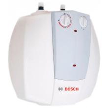 Водонагреватель электрический Bosch Tronic 2000 T Mini ES 010 T, под мойку, 1,5 кВт, 10 л (7736504743)