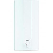 Водонагрівач Bosch проточний Tronic 1100 21 B, 21 кВт, 9,9 л/хв, над мийкою (7736504687)