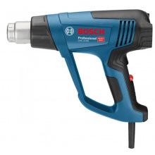 Воздуходувка Bosch GHG 23-66 +AC (0.601.2A6.301)
