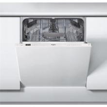Посудомийна машина Whirlpool вбудована WRIC 3C26 A++/60см./14 компл./дисплей (WRIC3C26)