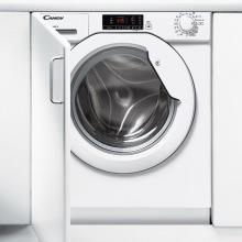 Вбудовувана пральна машина Candy CBWM814D-S (CBWM814D-S)