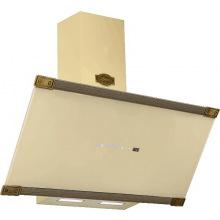 Вытяжка Kaiser наклонная AT6445ElfADEco - Шx60см./1250м3/3 скорости/ретро/бежевое стекло (AT6445ELFADECO)