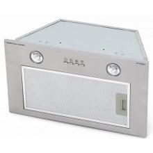 Вытяжка Kaiser встраиваемая EA543N - Шx52см./1000м3/серый (EA543N)