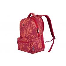 """Рюкзак для ноутбука Wenger Colleague 16"""", (Red Fern Print) (606468)"""