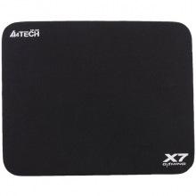Ігрова поверхня A4Tech X7-200MP (X7-200MP (Black))