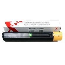 Картридж Xerox Black (006R01020)