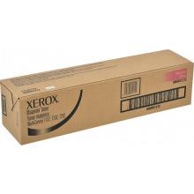Картридж Xerox Magenta (006R01272)