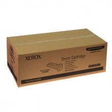 Xerox Копі Картридж (Фотобарабан) Black (Чорний) (101R00432)