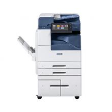 Багатофункціональний пристрій А3 монохромний Xerox AltaLink B8090 (AL_B8090_TT)