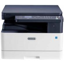 БФП A3 Xerox B1025 (кришка) (B1025V_B)