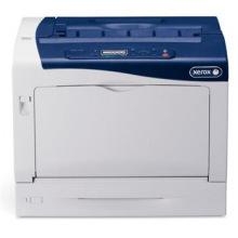 Принтер А3 Xerox Phaser 7100N (7100V_N)