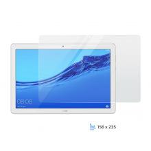Защитное стекло 2E для HUAWEI для MediaPad T5 10 2.5D clear (2E-TGHW-T510)